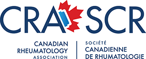 Canadian Rheumatology Association